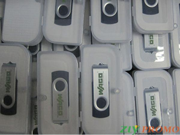 USB Stick Verpackung PG010