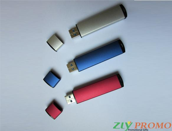 USB Stick 3.0 Highspeed A001