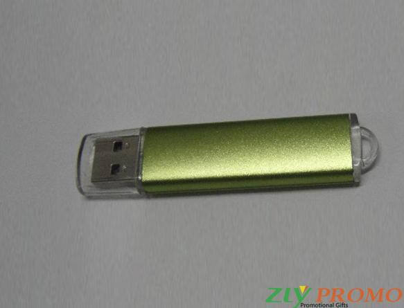 USB Stick 3.0 Highspeed A004