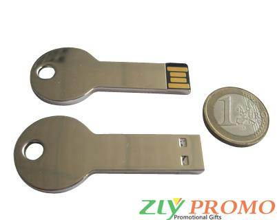 USB Sticks Key K005