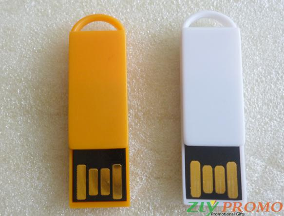 USB Stick Mini045