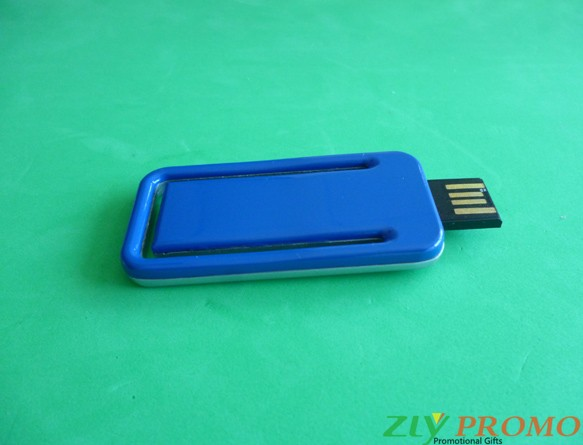 USB Stick Mini052