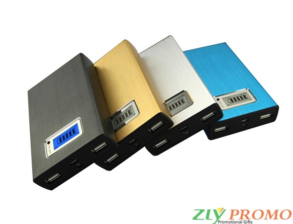 Power Bank 012
