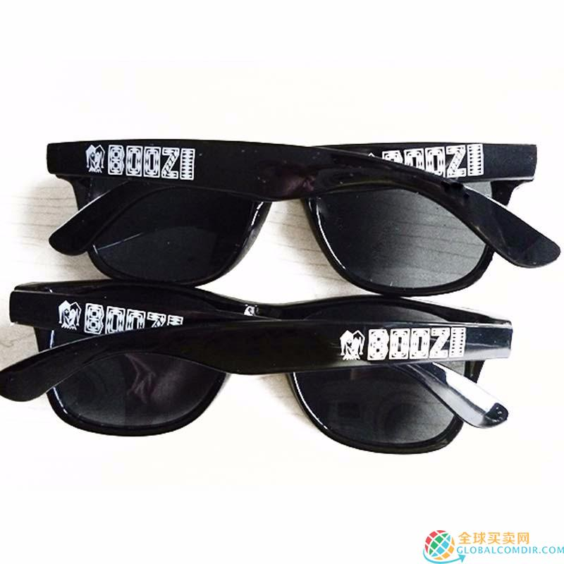 Custom Sunglasses | Printed Sunglasses | Logo Sunglasses