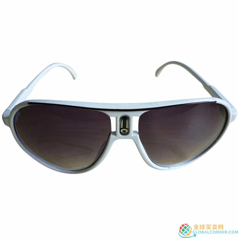 Custom Sunglasses   with Your Company LOGO