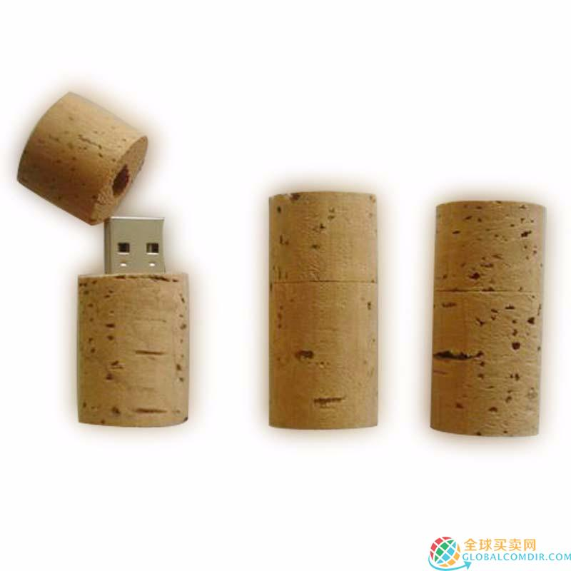 Custom Wooden USB Flash Drives w001