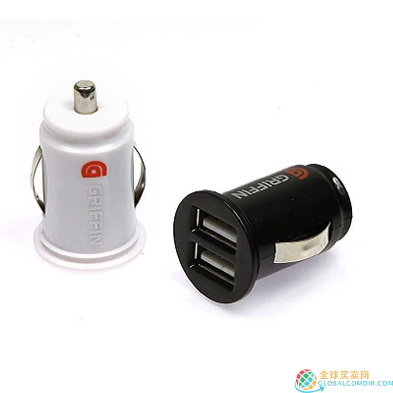 Promotional Carcharger  004  with Your Logo
