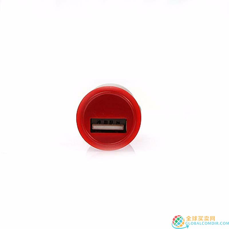 Promotional Carcharger  010 with Your Logo