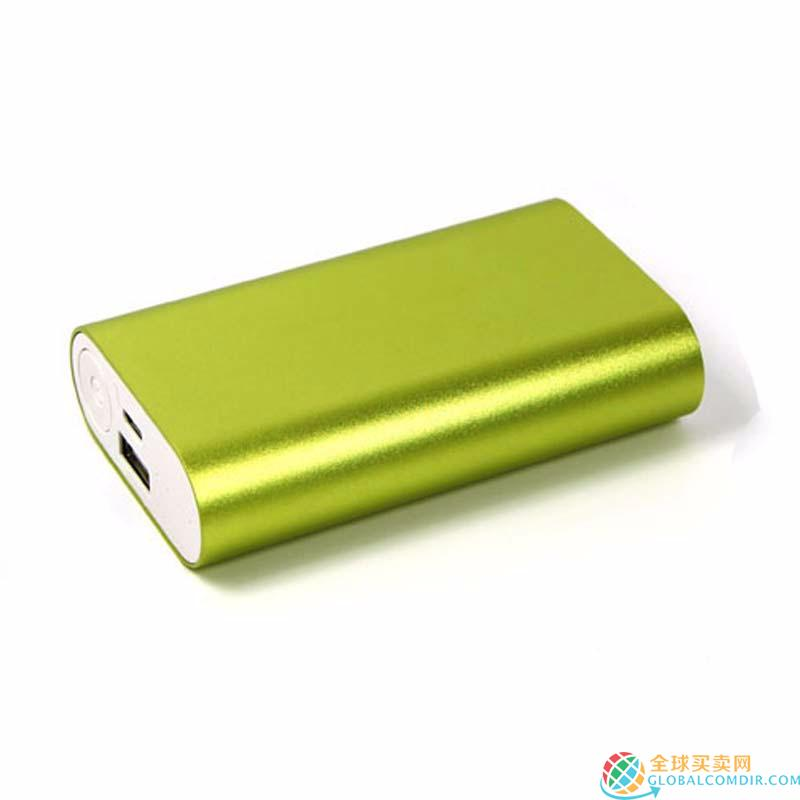 Powerbank006