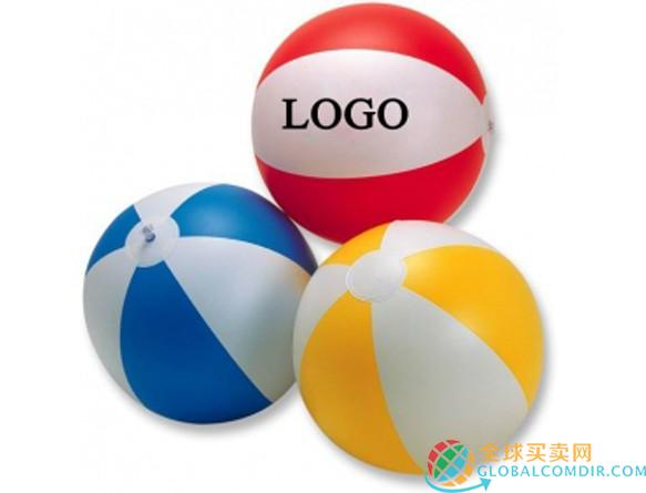 Custom Water Ball PVC Inflatable Waterball for Promotion