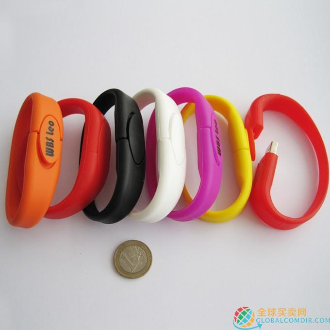 USB-Sticks Armband 01201