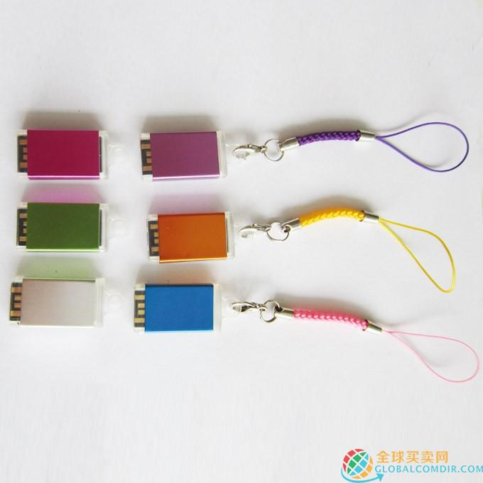Mini USB Sticks 01001