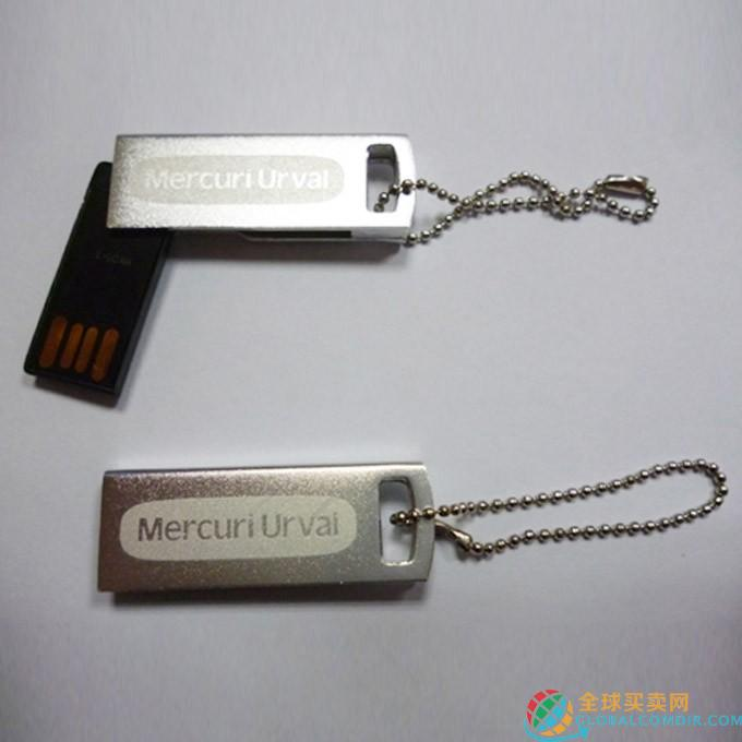 Mini USB Sticks 01009