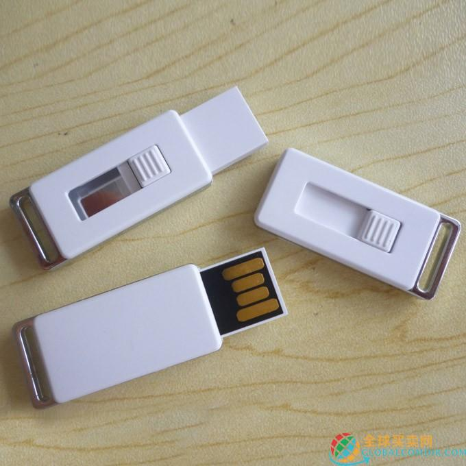 Mini USB Sticks 01022