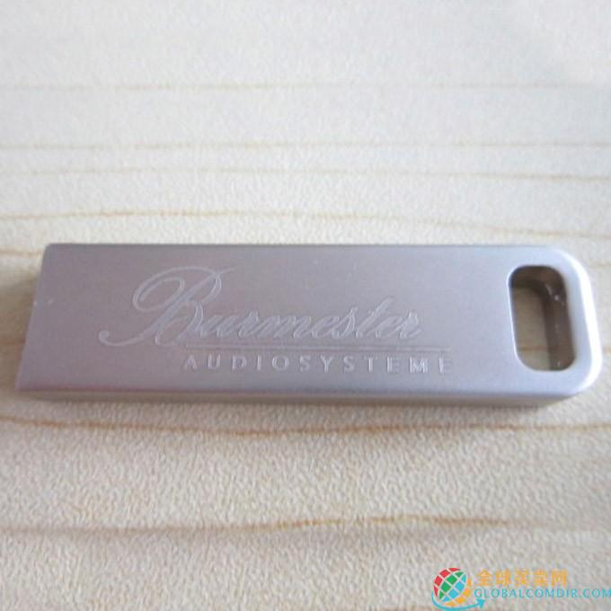 Mini USB Sticks 01027