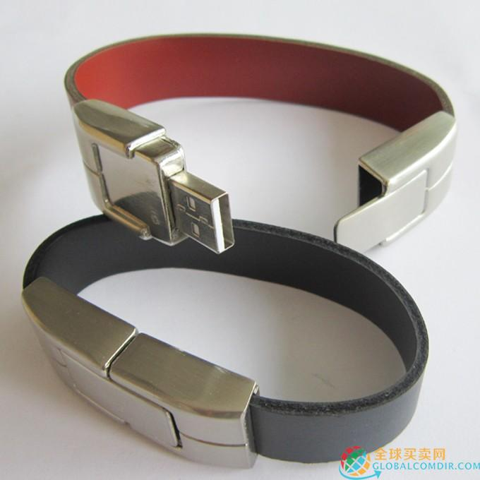 USB-Sticks Armband 01203