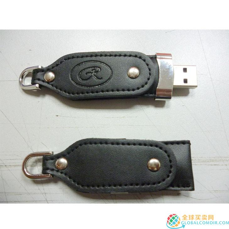 USB-Sticks Leder 08002