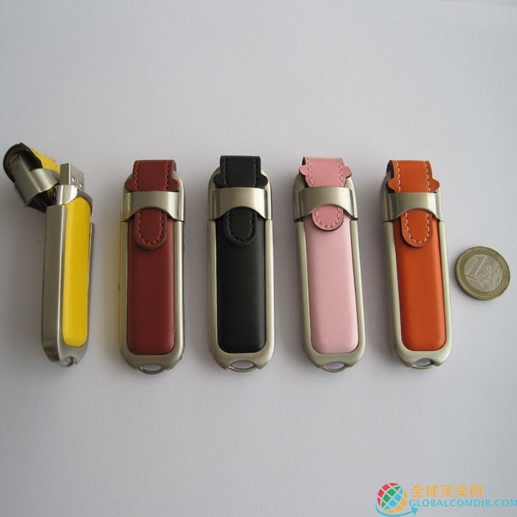 USB-Sticks Leder 08005