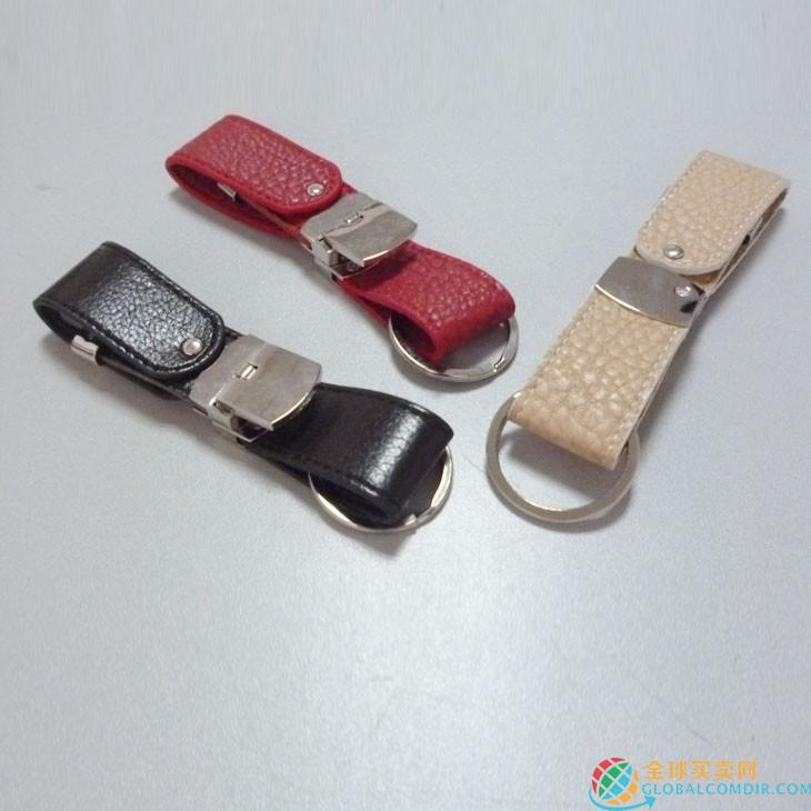 USB-Sticks Leder 08014