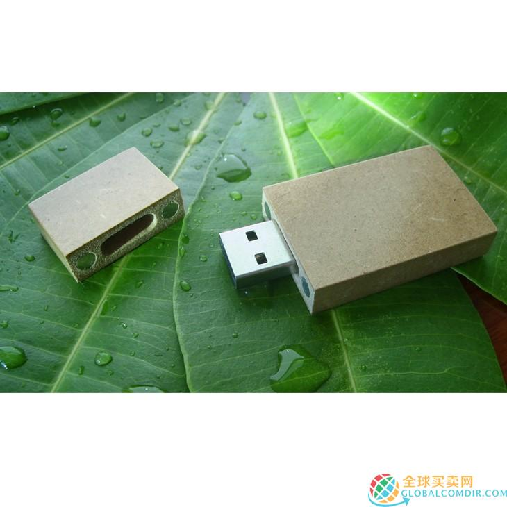 USB-Sticks Paper 016003