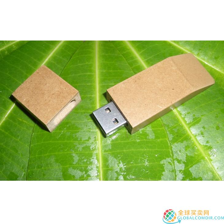 USB-Sticks Paper 016004