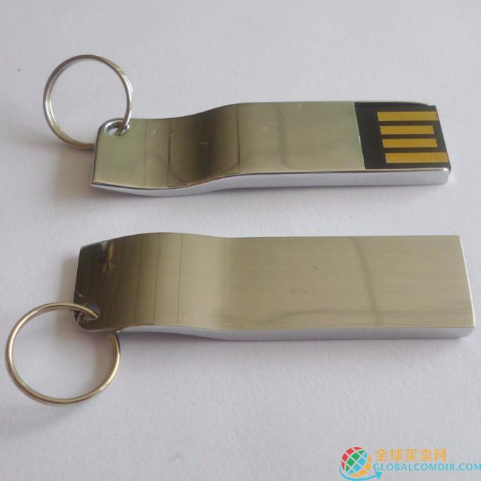 Personalized and Branded 9010-USB Flash Drives Metal |  Custom 9010-USB Flash Drives Metal |  Wholesale 9010-USB Flash Drives Metal|
