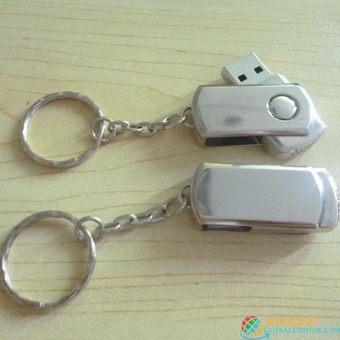 Personalized and Branded 9013-USB Flash Drives Metal |  Custom 9013-USB Flash Drives Metal |  Wholesale 9013-USB Flash Drives Metal|