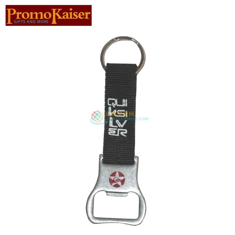 Key Lanyards / Kurze Lanyards Flaschenoeffner