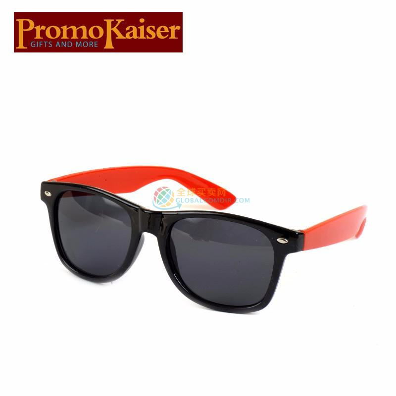 Custom Promotional Sunglasses Custom Printed Sunglasses Logo Sunglasses ​
