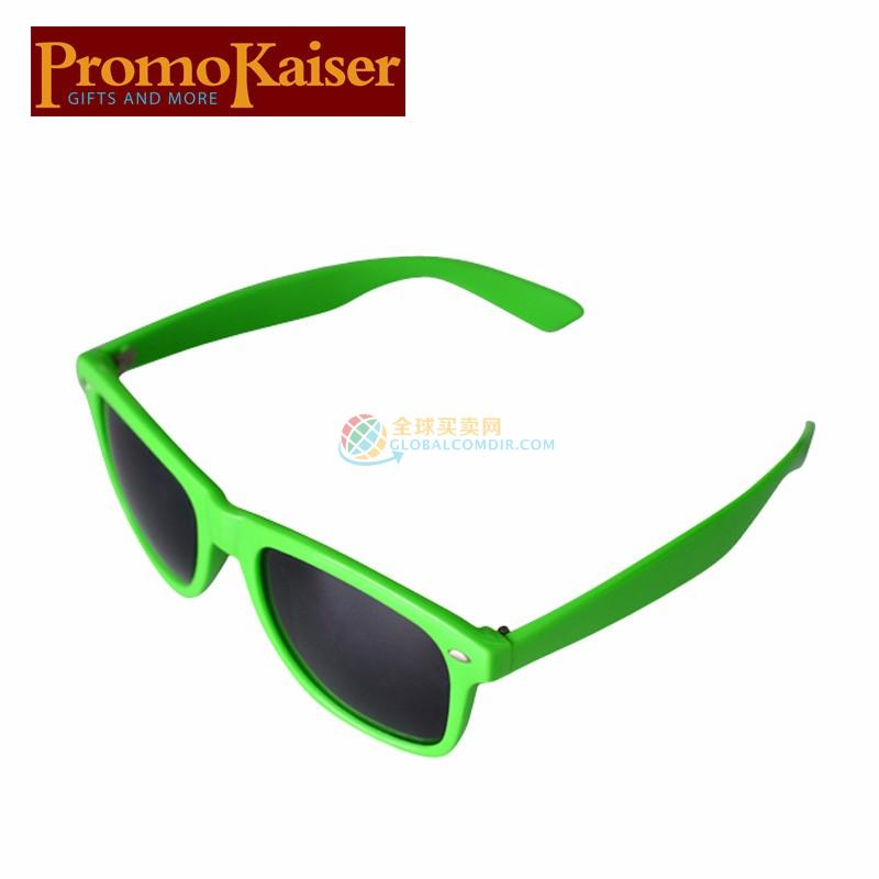 Custom Promotional Sunglasses Custom Printed Sunglasses Logo Sunglasses