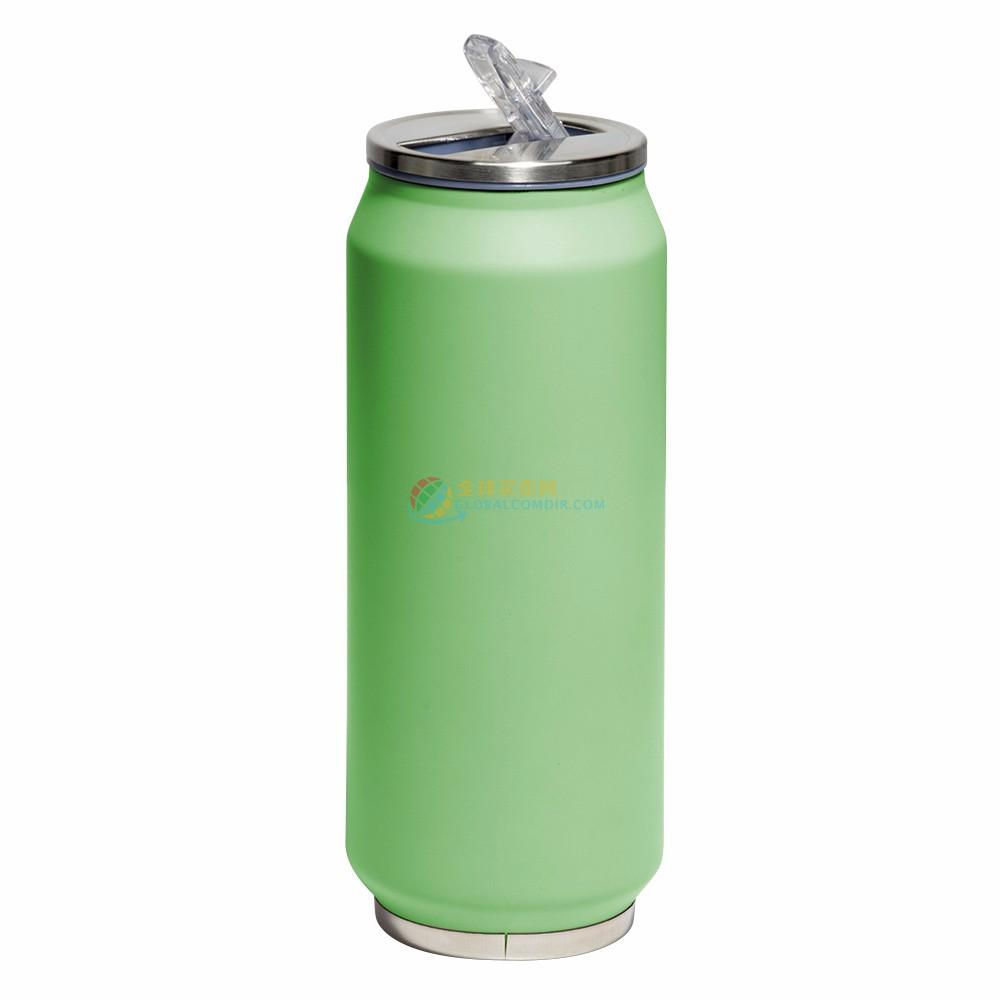 Cool Can 0,5 l
