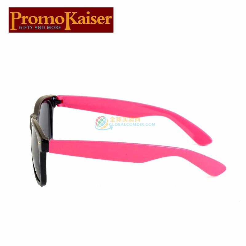 Custom Sunglasses with Corporate LOGO