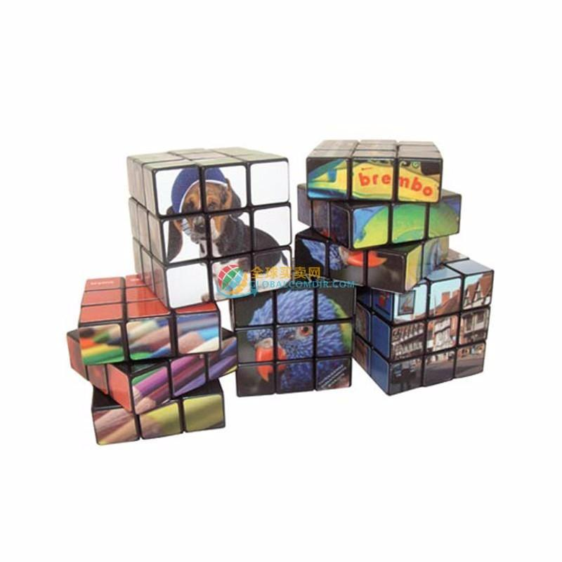 cube personalized custom printing  02