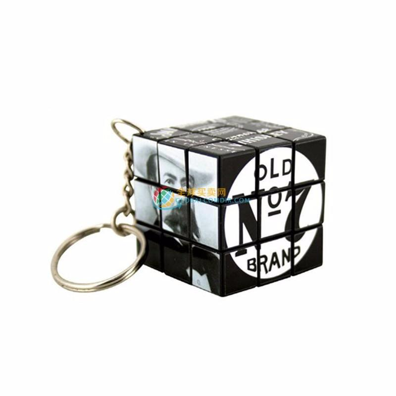cube personalized custom printing 05