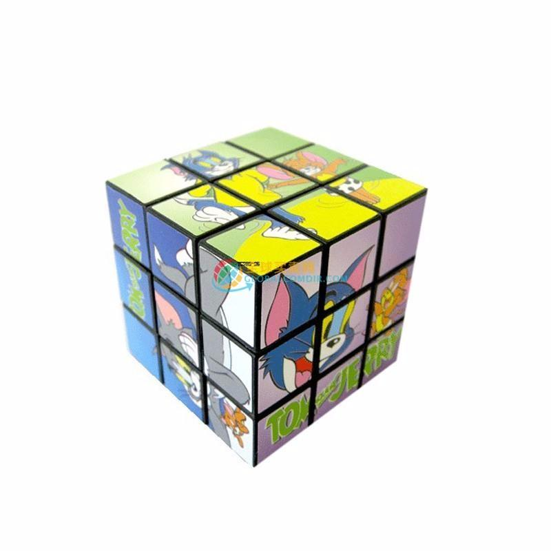 cube personalized custom printing 06