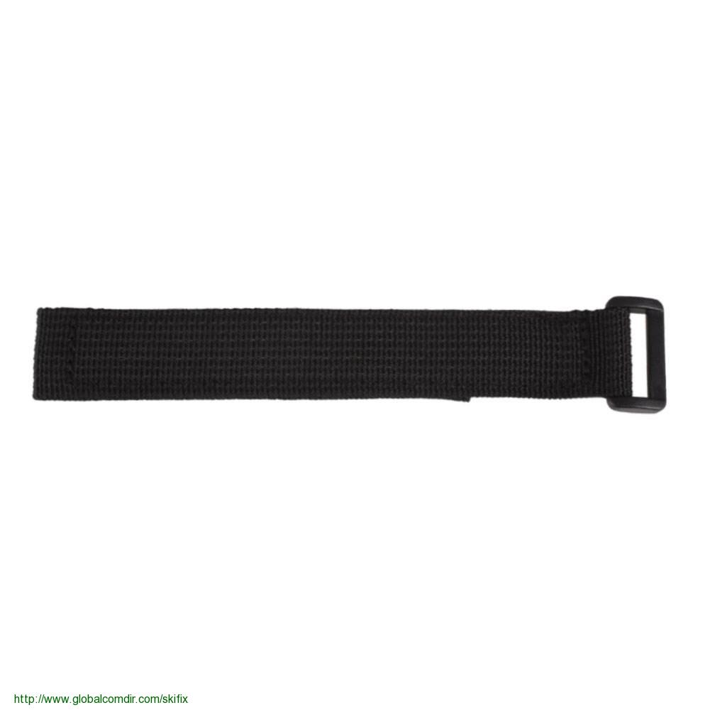 Factory Direct Sales Velcro Cable Tie Velcro Data Cable Strap Velcro Cable Management Belt Velcro Tie Wholesale Customization Logo Can Be Printed